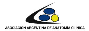 AAAC | Argentine Association of Clinical Anatomy