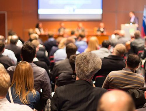 Summary IV Conference on Research and Teaching in Clinical Anatomy