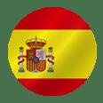 espaniol-01