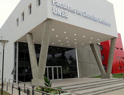 3º Congreso Internacional de Anatomía Clínica y 6º Congreso Argentino de Anatomía Clínica